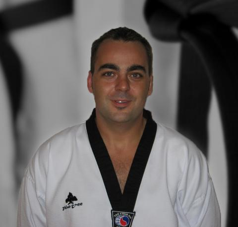 Marco Zimmer