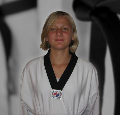 Alina Krutsch