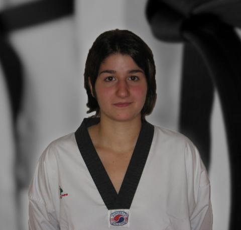 Gabriella Virciglio