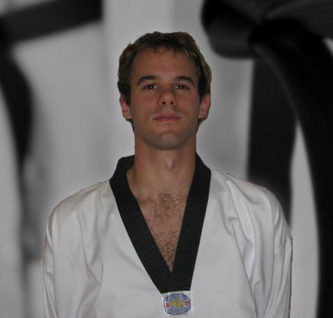 Philippe Schewe