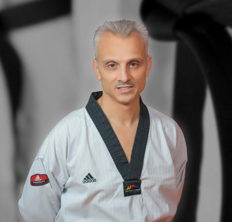 Mario Zarbo